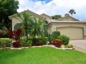 11796  Castellon Court  For Sale 10632480, FL