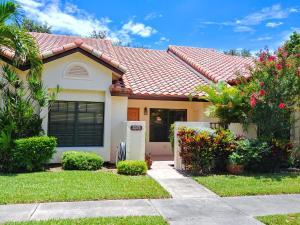 3078  Inglewood Ter Terrace  For Sale 10632512, FL