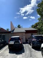 581 NW 50th Avenue  For Sale 10632529, FL