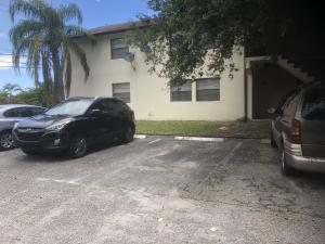3263  Kirk Road 1 For Sale 10632822, FL