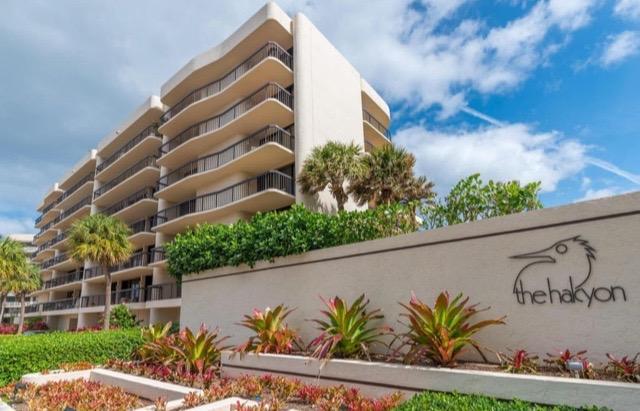 3440 S Ocean Boulevard #108s - 33480 - FL - Palm Beach