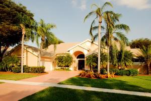 2330  Sunderland Avenue  For Sale 10632552, FL