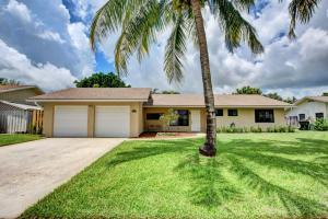 1175  Sachem Head Terrace  For Sale 10632565, FL