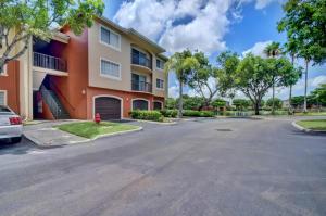 4159  Haverhill Road 1304 For Sale 10632491, FL