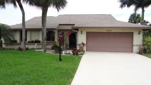 5628  Pleasant Valley Lane  For Sale 10632626, FL