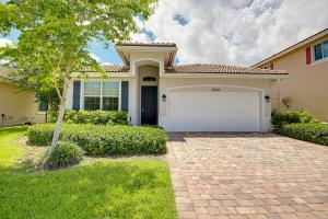 5634  Caranday Palm Drive  For Sale 10632885, FL