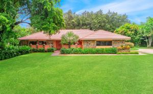 22690  Lemon Tree Lane  For Sale 10632660, FL
