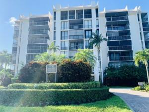 1771  Bridgewood Drive 1771 For Sale 10632662, FL