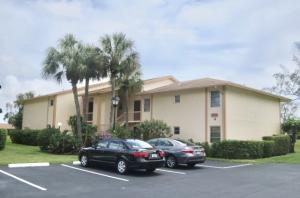 5630  Spindle Palm Court A For Sale 10632668, FL