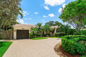 801 NW 6th Drive  For Sale 10632714, FL