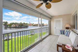 3100 S Ocean Boulevard 308 For Sale 10632733, FL