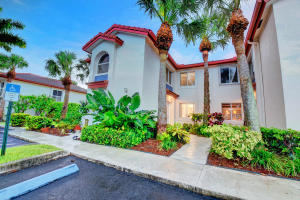 330 NW 67th Street D101 For Sale 10632709, FL