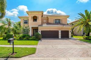 1860  Waldorf Street  For Sale 10632720, FL
