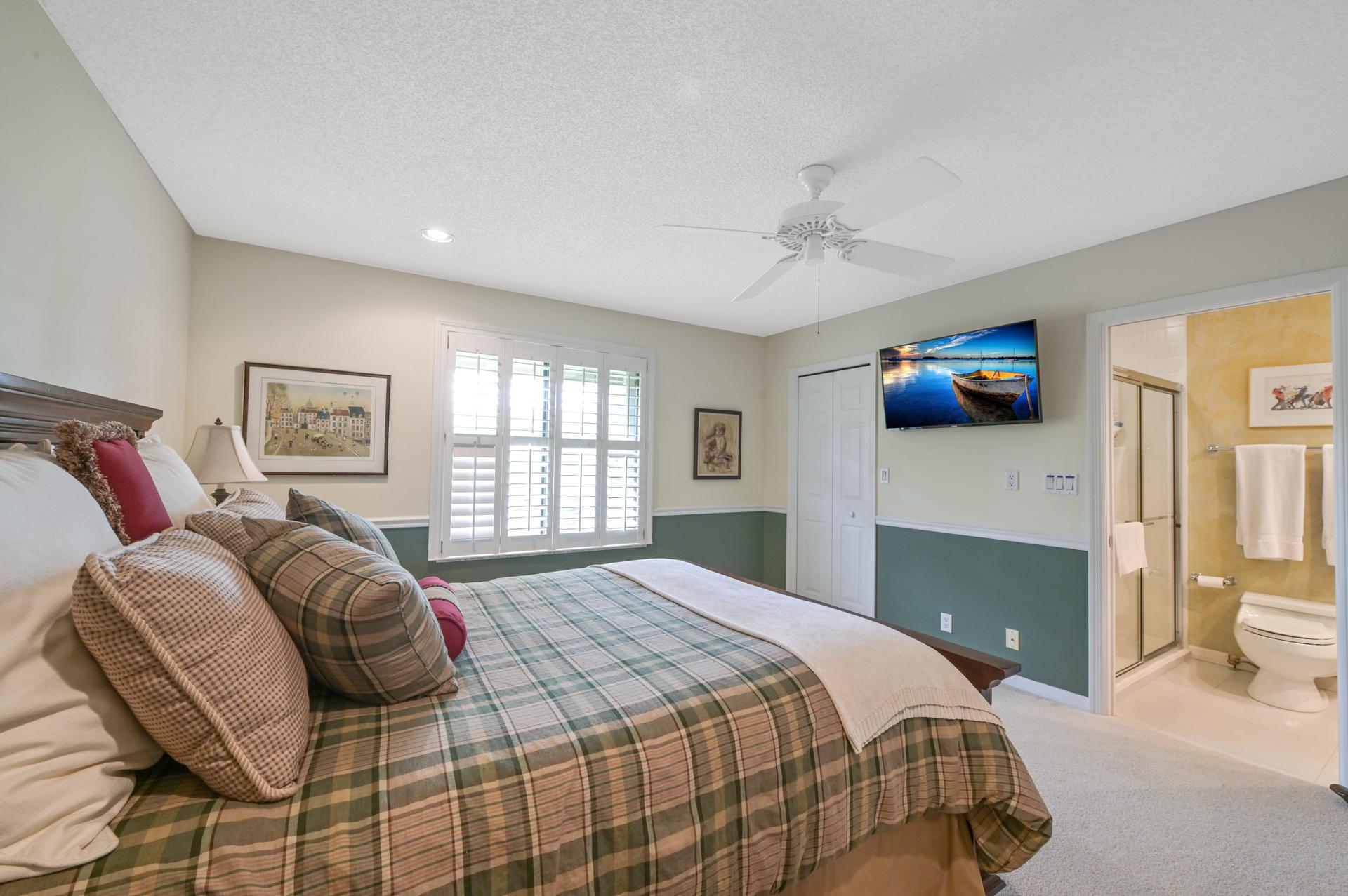 Bed Room 010