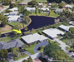 4821 S Lake Drive  For Sale 10631016, FL