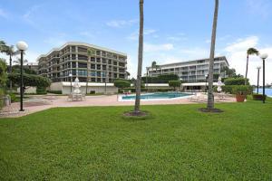 2778 S Ocean Boulevard 301s For Sale 10631520, FL