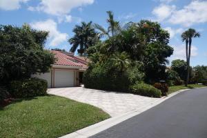 7639  Cedarwood Circle  For Sale 10621868, FL