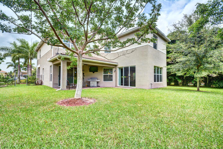 11933 Fox Hill Circle Boynton Beach, FL 33473 photo 26