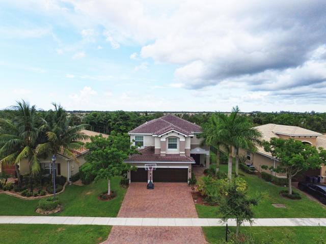 11933 Fox Hill Circle Boynton Beach, FL 33473 photo 28