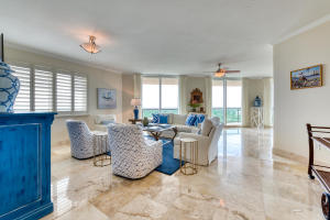 3610  Gardens Parkway 1005a For Sale 10632837, FL