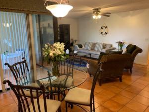 955  Egret Circle 303 For Sale 10632833, FL