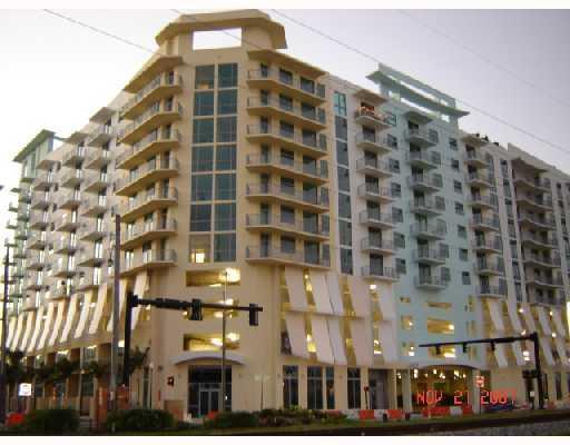 Home for sale in HOLLYWOOD STATION RES CONDO Hollywood Florida