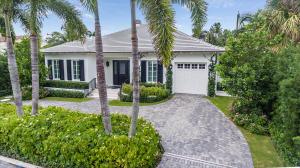 266  Orange Grove Road  For Sale 10632863, FL