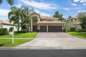 12751  Yardley Drive  For Sale 10632890, FL
