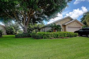 10150  Camelback Lane  For Sale 10632869, FL