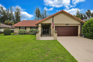 9441  Old Pine Road  For Sale 10632902, FL