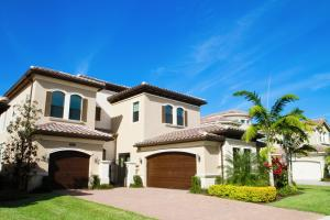 8527  Lewis River Road  For Sale 10633053, FL