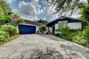 7078  San Salvador Drive  For Sale 10633231, FL
