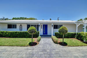 1001 NW 3rd Avenue  For Sale 10636111, FL