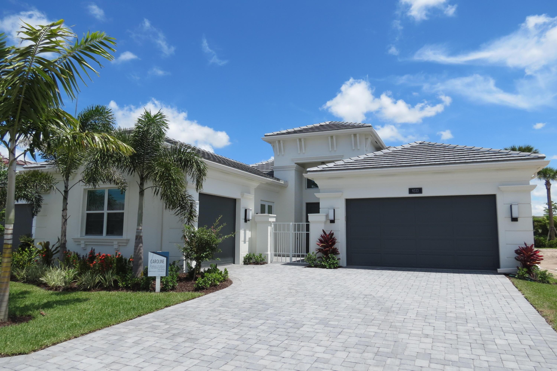 9333 Seahorse Bay Drive  Boynton Beach, FL 33473