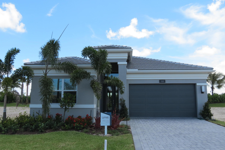 9280 Great Springs Drive  Boynton Beach, FL 33473
