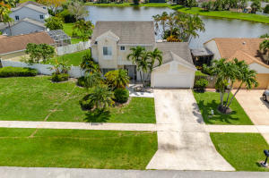 9868  Robins Nest Road  For Sale 10633086, FL