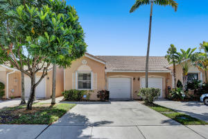317  Coral Trace Court  For Sale 10633141, FL
