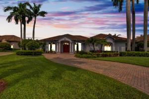 2533  Seminole Circle  For Sale 10632753, FL