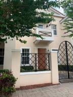 8309 NW 8th Way  For Sale 10633576, FL