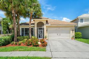 18477  Old Princeton Lane  For Sale 10633087, FL