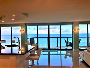 250 S Ocean Boulevard 17a For Sale 10632864, FL
