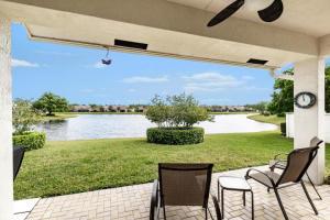 2254  Egret Cove Drive  For Sale 10634097, FL