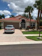 6781  Castlemaine Avenue  For Sale 10633110, FL