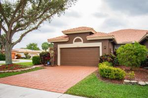 5642  Emerald Cay Terrace  For Sale 10633169, FL