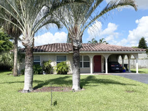 640  Kingbird Circle  For Sale 10633051, FL
