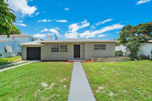 335  Laurie Road  For Sale 10633235, FL