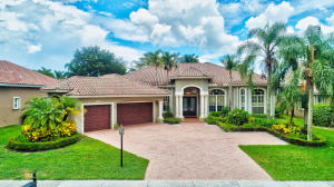 21710  Fall River Drive  For Sale 10631394, FL