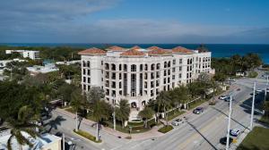 1 N Ocean Boulevard 202 For Sale 10633203, FL