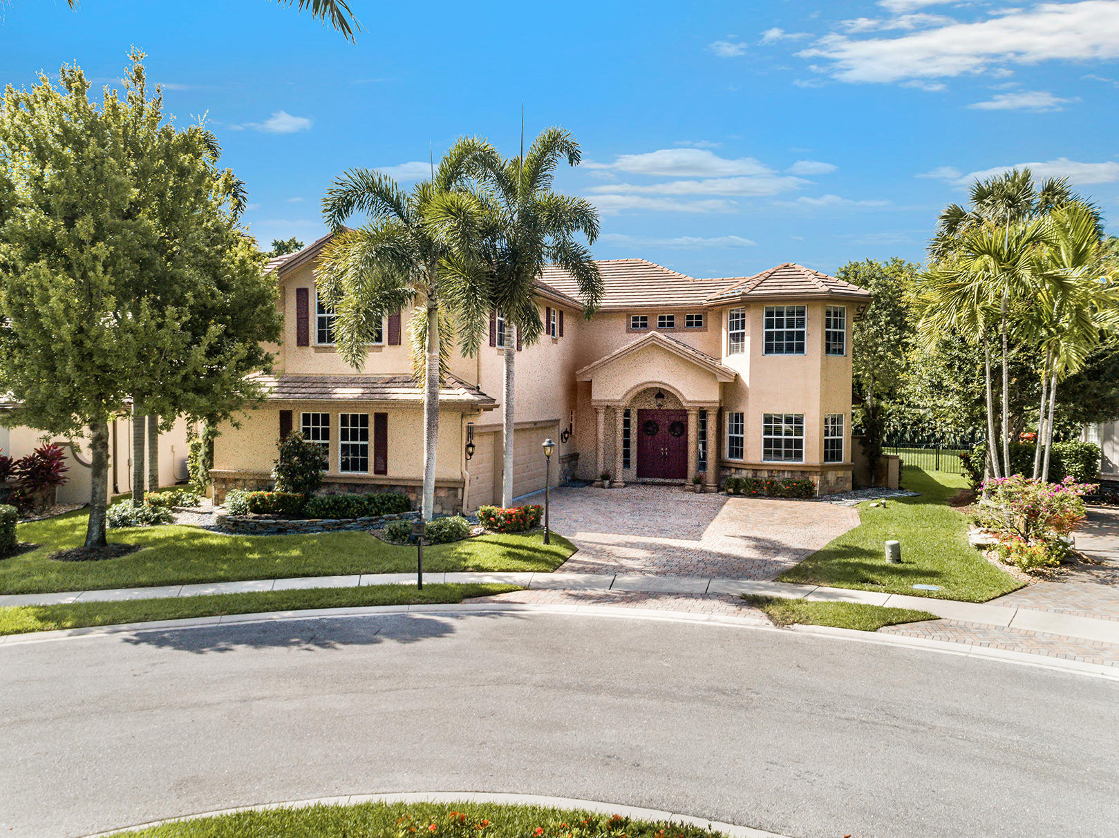 10305 Trianon Place Wellington, FL 33449