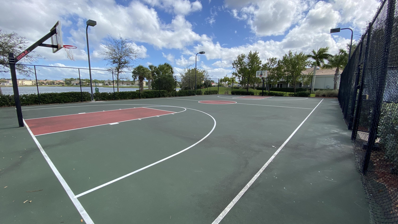 2900 NW Treviso Circle Port Saint Lucie, FL 34986 photo 16